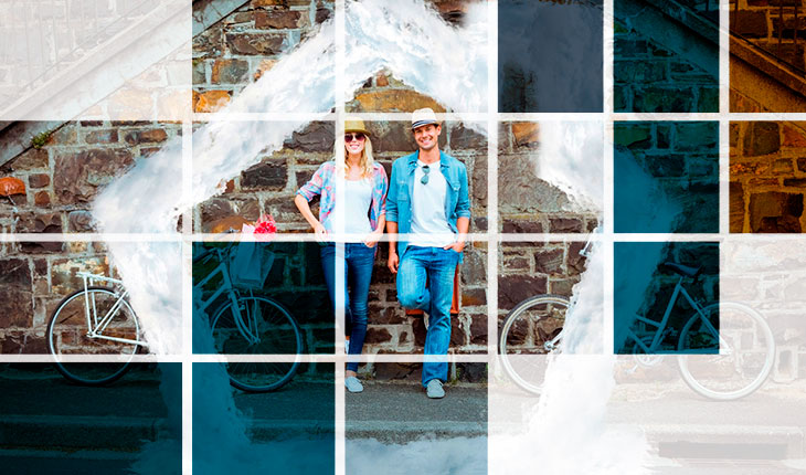 ¿Eres-millennial-y-quieres-comprar-una-casa?