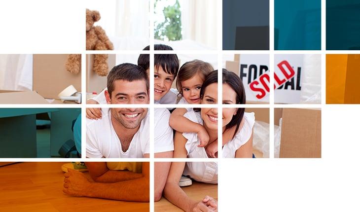 10-beneficios-de-adquirir-un-crédito-hipotecario