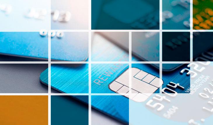 Cómo-construir-un-buen-historial-crediticio