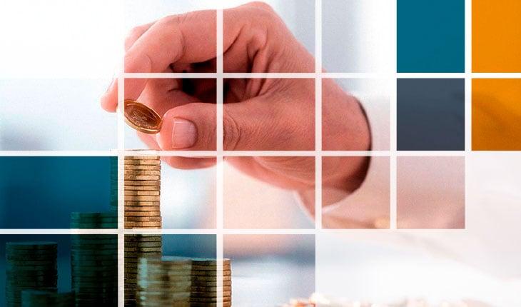 Cómo-manejar-una-crisis-financiera