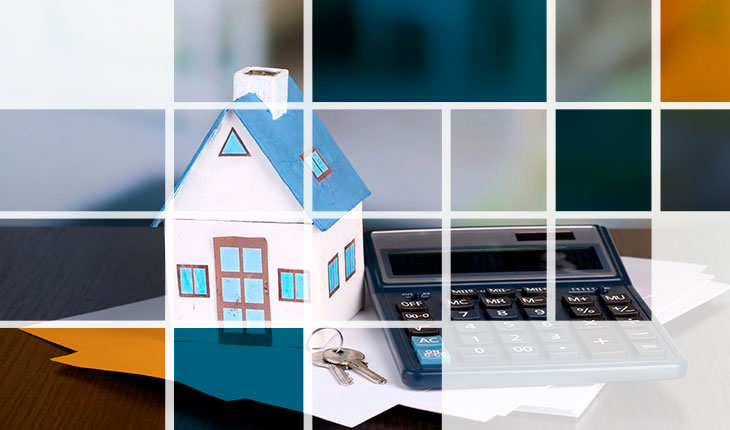 Cómo-obtener-una-hipoteca-segura