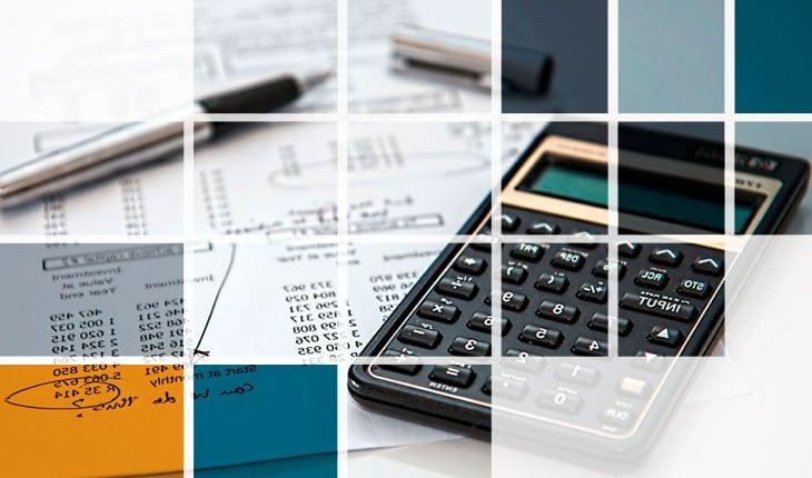 Consejos-financieros-para-el-éxito-de-tu-negocio