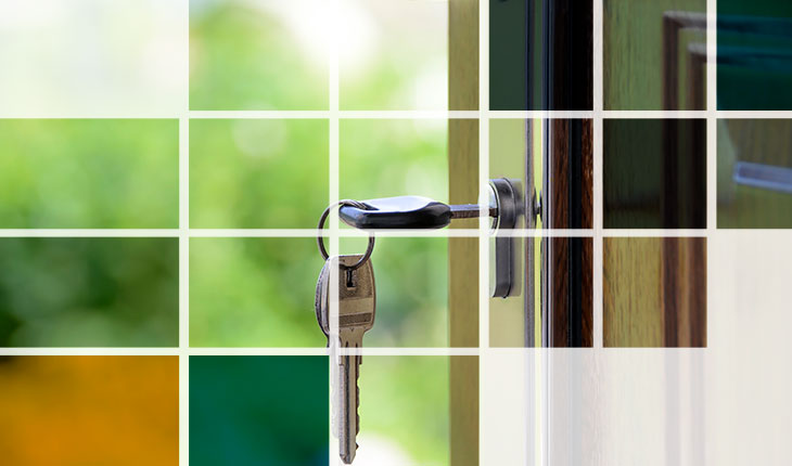 Consejos-para-encontrar-el-mejor-crédito-hipotecario