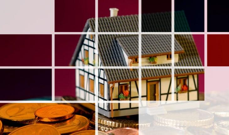 Consejos-para-pagar-tu-hipoteca-en-menos-tiempo