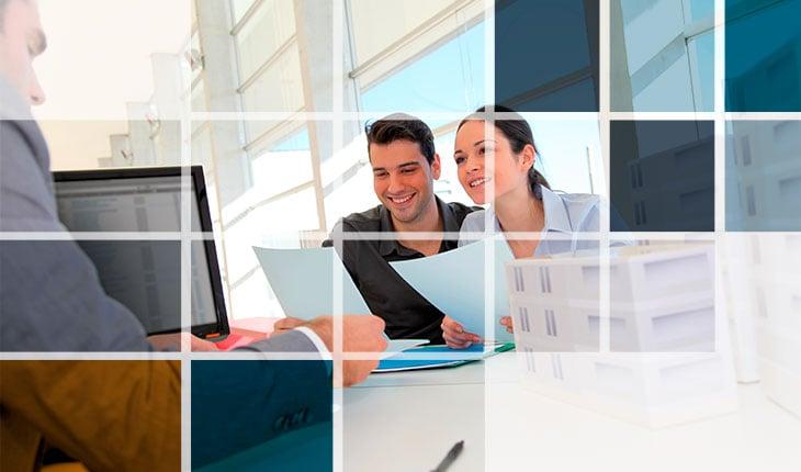 10-preguntas-frecuentes-de-un-cliente-antes-de-adquirir-una-hipoteca