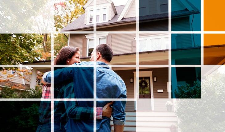 10-puntos-cruciales-al-adquirir-una-hipoteca