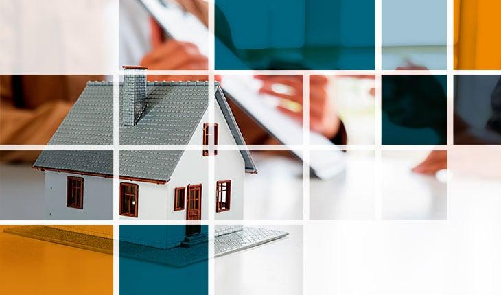 2019-un-año-extraodinario-para-los-creditos-hipotecarios