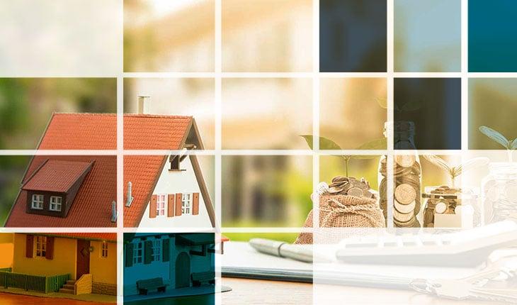 3 Pasos para elegir la mejor hipoteca con interés fijo