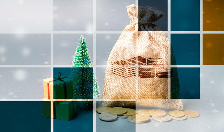 3-tips-para-ahorrar-dinero-al-comprar-tu-casa