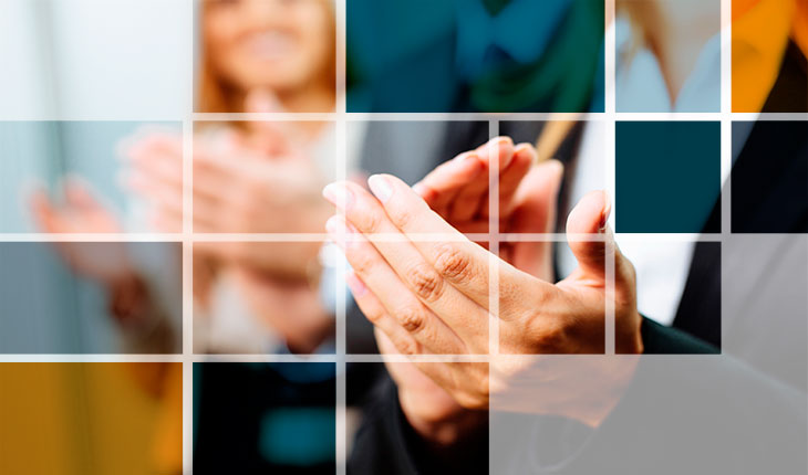 30-citas-para-motivar-a-tu-equipo-de-ventas