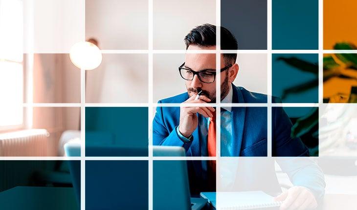 4-estrategias-de-productividad-para-emprendedores