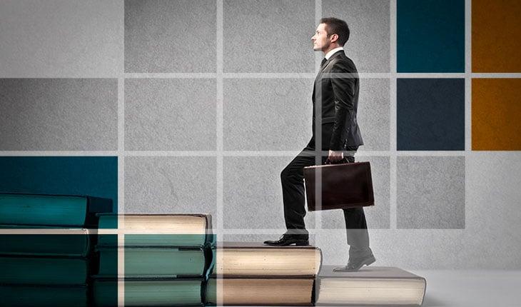4-libros-indispensables-para-emprender