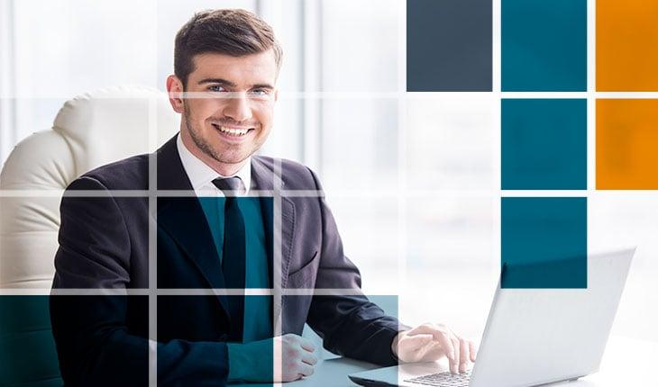4-tips-para-tu-seguridad-bancaria
