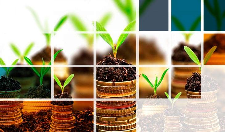 5 propósitos financieros para este 2020