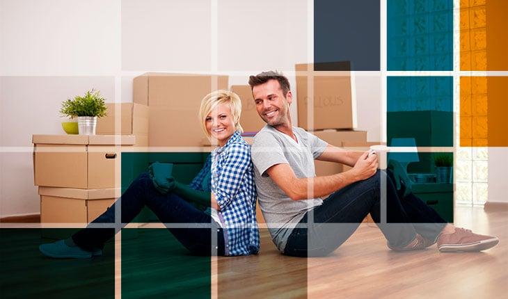5-apps-para-agilizar-las-tareas-del-hogar