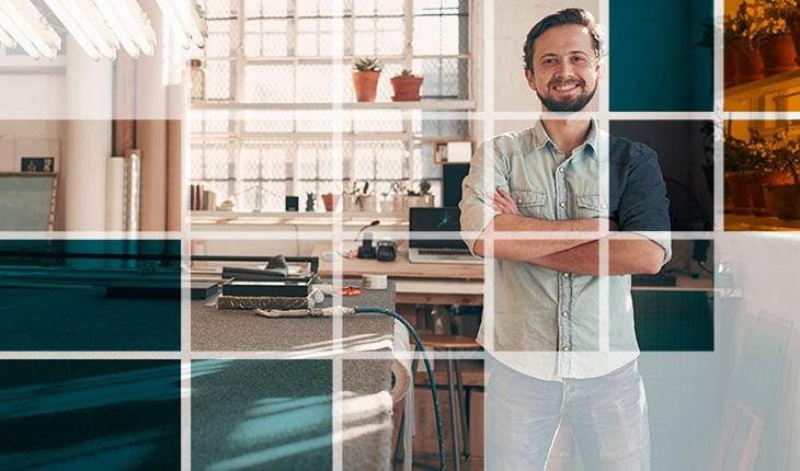 5-consejos-para-el-joven-emprendedor