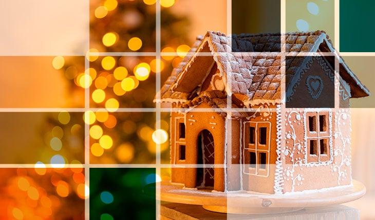 5-razones-para-vender-tu-casa-en-navidad