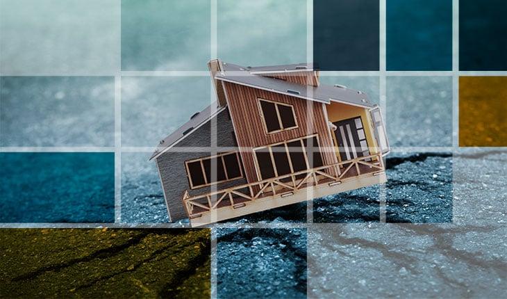 5-recomendaciones-si-vas-a-construir-tu-casa-en-zona-sismica