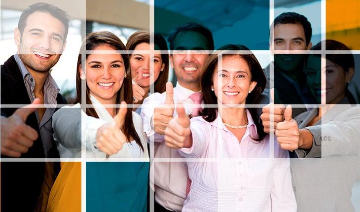 6-consejos-para-crear-un-equipo-de-ventas-exitoso-y-unido