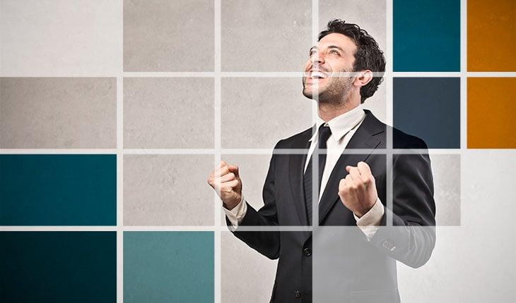 6-historias-de-exito-que-nos-inspiran