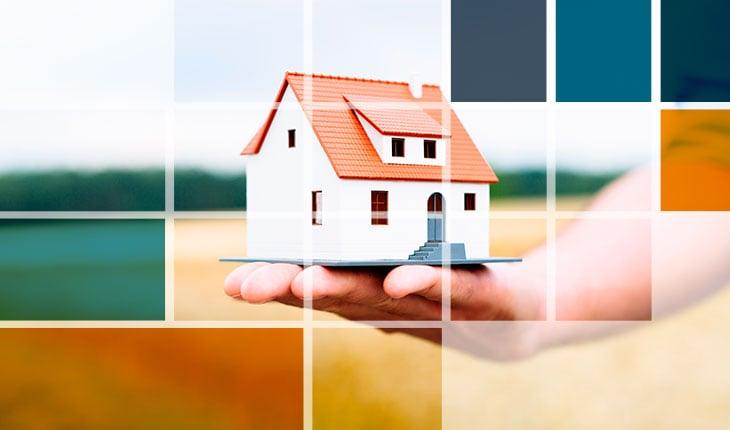 Como-obtener-un-creditos-hipotecario