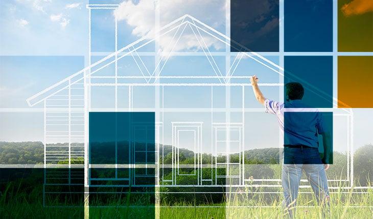 beneficios-y-requisitos-de-contruir-tu-propia-casa