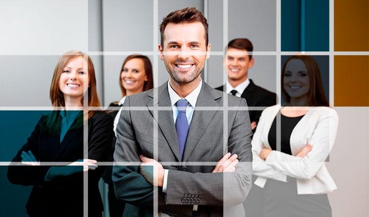 buscas-asesoría-para-comprar-tu-nueva-casa-acude-con-un-asesor-certificado