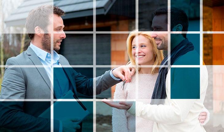 condiciones-para-adquerir-un-credito-hipotecario