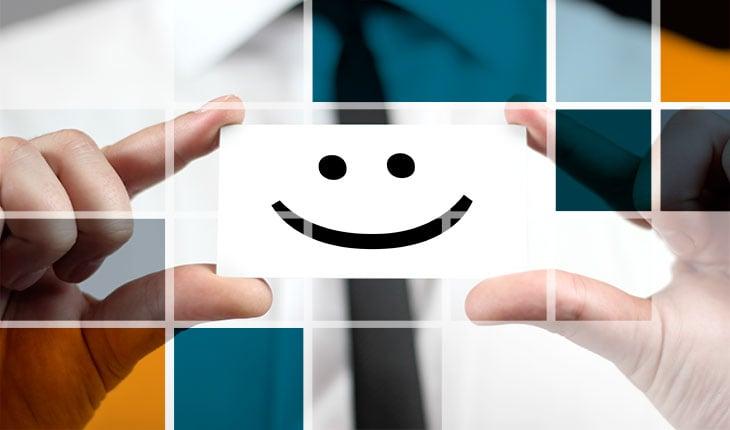 criticas-negativas-de-clientes-conviertelas-en-una-oportunidad