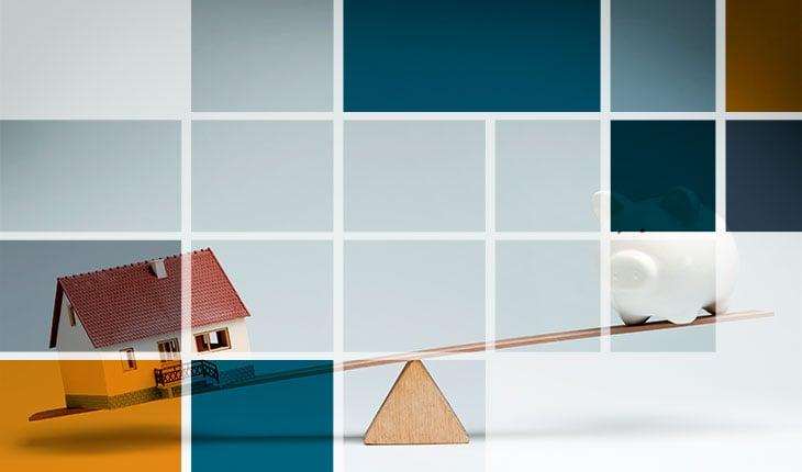 gastos-de-formalizacion-hipotecaria