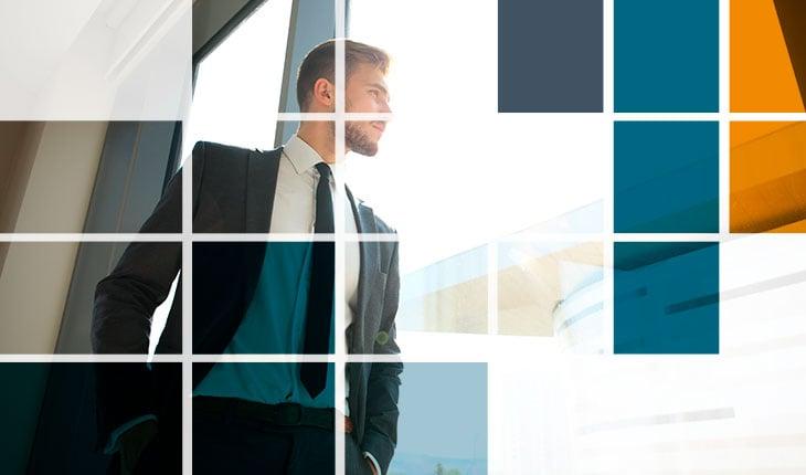 los-retos-del-2019-para-emprendedores