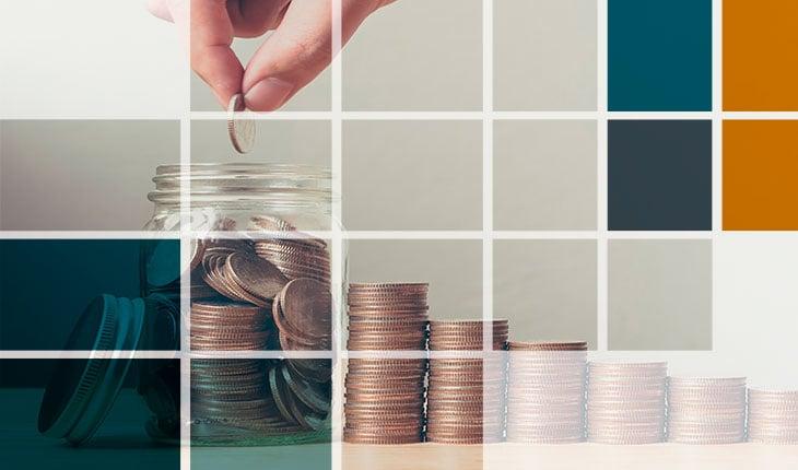 manten-el-control-del-presupuesto-en-tu-negocio