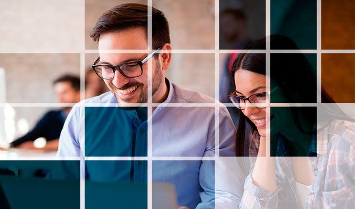 objetivos-smart-para-emprender