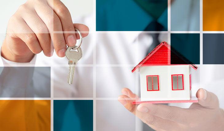 puedo-cambiar-las-condiciones-de-mi-crédito-hipotecario