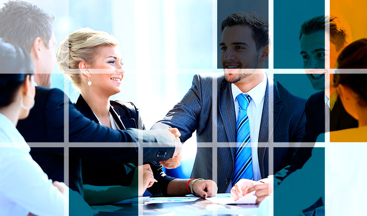 razones-para-adquirir-tu-vivienda-a-traves-de-un-broker