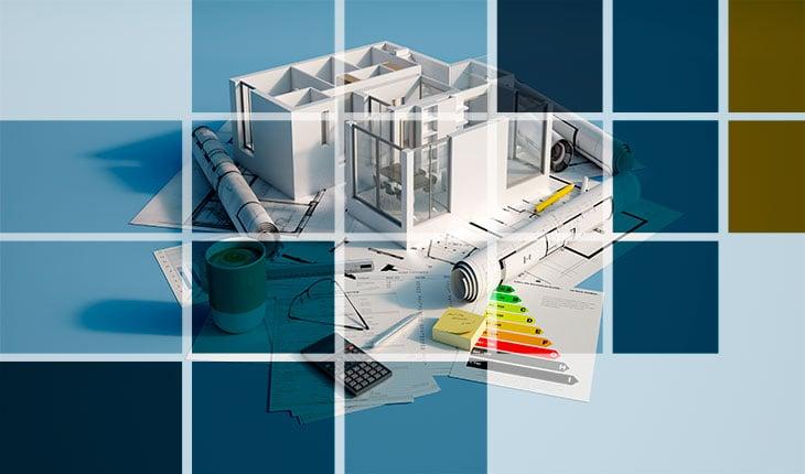 requisitos-para-un-credito-de-construccion