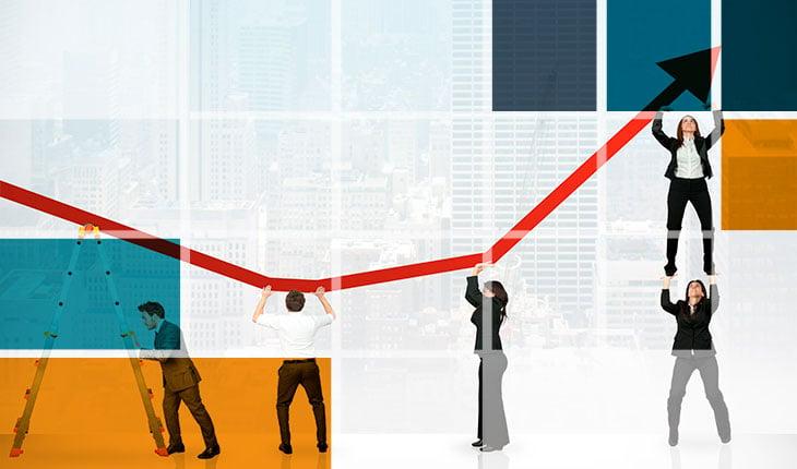 tendencias-en-los-negocios-en-2019