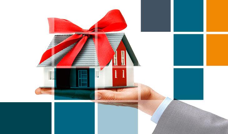 tu-nueva-casa-como-regalo-de-navidad