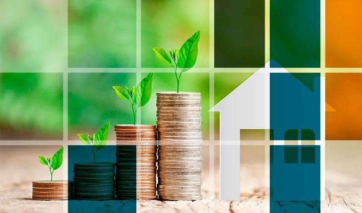 ultimo-trimestre-del-año-el-mejor-momento-del-mercado-hipotecario