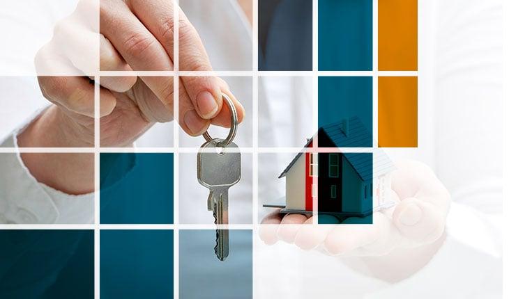 Cr ditos hipotecarios m s baratos en bancos que con el for Creditos hipotecarios bancor