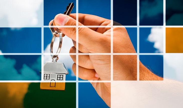 Diferencias-ente-crédito-hipotecario-y-préstamo-hipotecario.jpg