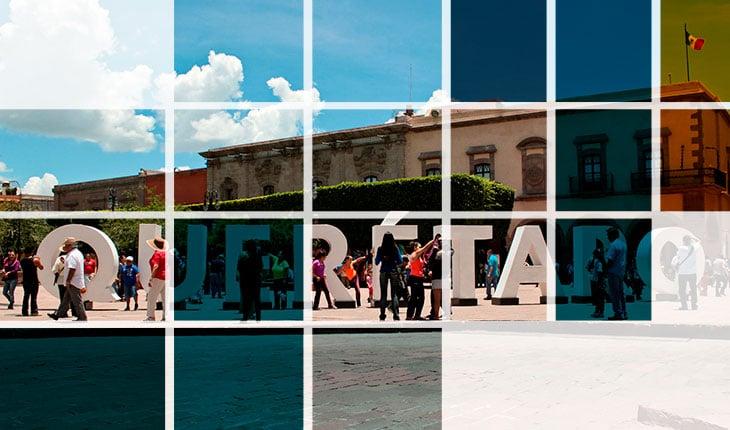 El sector franquicia registra crecimiento en Querétaro.jpg