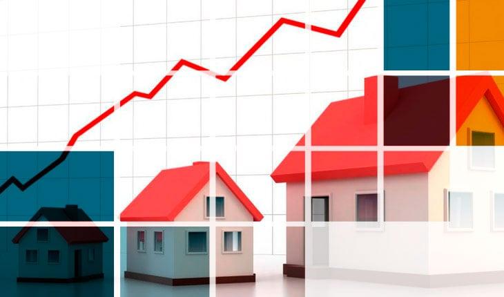 El-sector-inmobiliario-resiste-a-cualquier-crisis