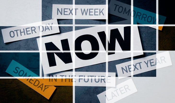 Emprender-y-procrastinar