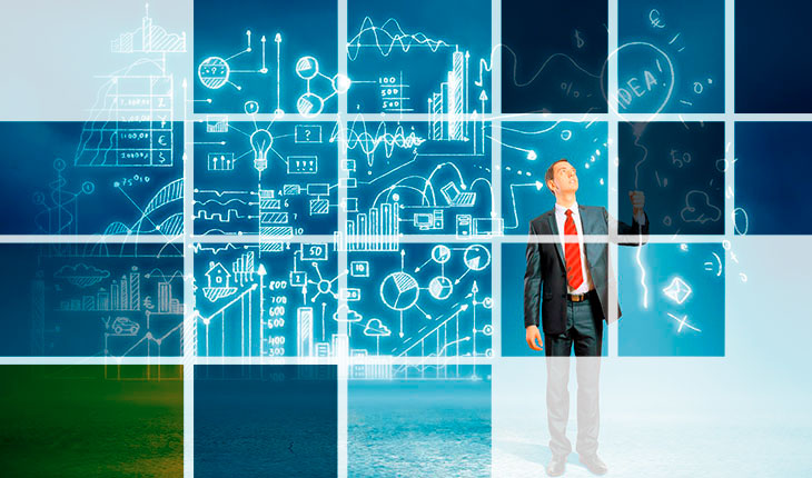 Encuentra-tu-idea-de-negocio-ideal