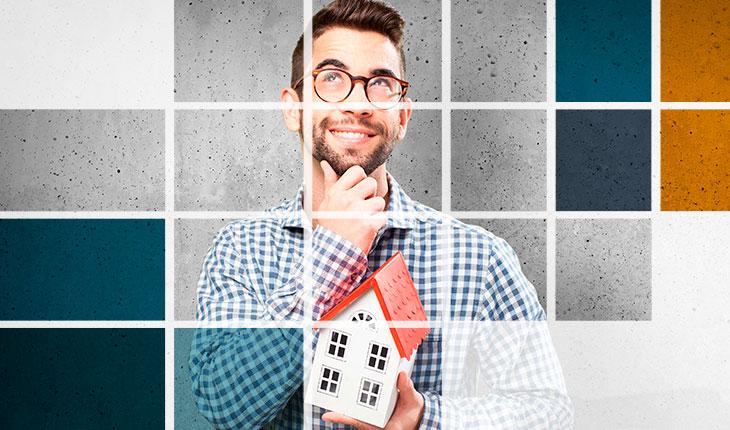 Estás-listo-para-comprometerte-con-una-hipoteca