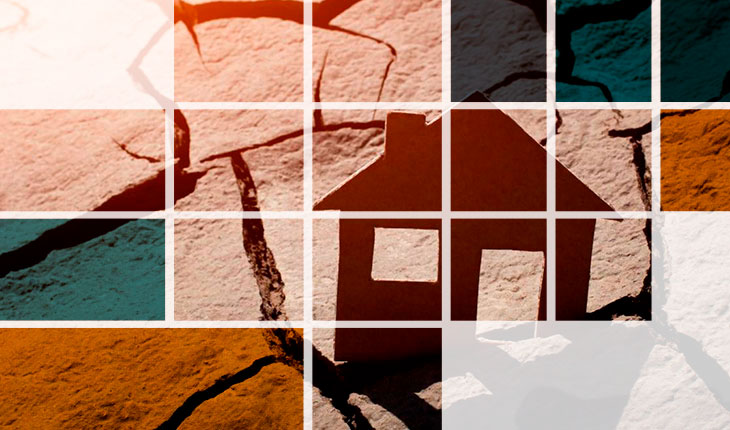 Evita-estos-errores-al-contratar-una-hipoteca
