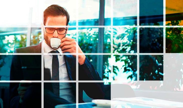 Hábitos-de-todo-emprendedor-exitoso