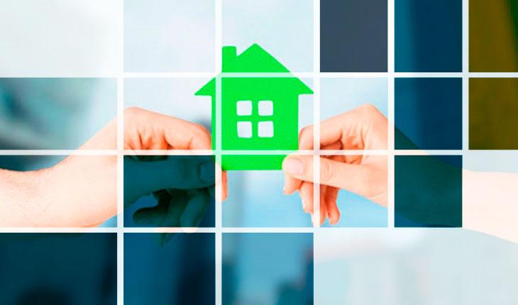 Para-qué-sirve-y-cómo-funciona-un-crédito-hipotecario.jpg