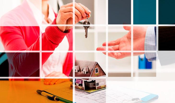 ¿Planeas-comprar-una-casa?-Toma-en-cuenta-esto